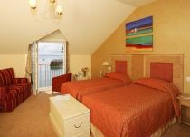 Order Premier Plus Rooms