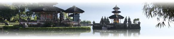 Order Bali & Singapore city break holidays