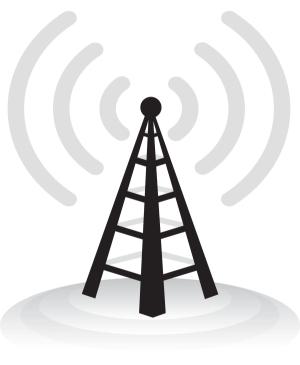 Order Wireless internet