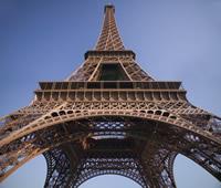 Order France Holidays