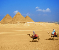 Order Egypt Holidays