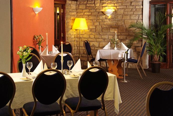 Order Olive Tree restaurant