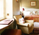 Order Small Double Rooms