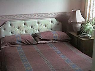 Order En-suite rooms