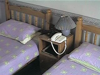 Order Family rooms