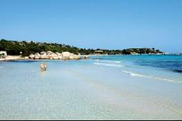 Order Corsica holidays