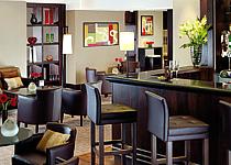 Order Gershwin's Café Bar
