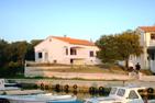Order Petrcane villas booking