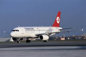 Order Scheduled, chartered and discount flights to Zagreb booking