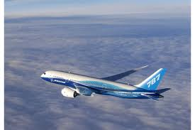 Order Scheduled, chartered and discount flights to Split booking