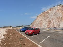 Order Car hire in Croatia