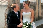 Order Wedding holidays