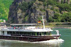 Order River cruise holidays