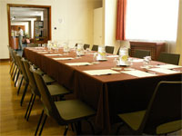 Order The York Room