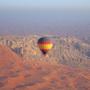 Order Dubai Balloon Adventure tour