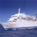 Order Cruises