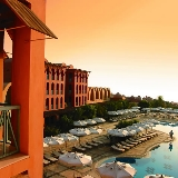 Order Red Sea Holidays