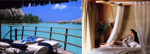 Order Honeymoon holidays