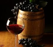 Order Hunter Valley Wine Tour