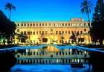 Order Cairo holidays
