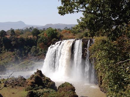 Order Experience Ethiopia tour