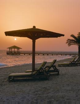 Order Hurghada holidays
