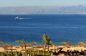Order Aqaba holidays