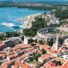 Order Singles Holidays to Croatia