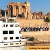 Order Nile Cruise & Luxor tour