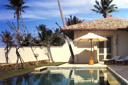 Order Sri Lanka Holidays