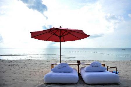 Order Thailand Holidays