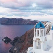 Order Greece holidays