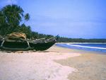 Order Goa holidays