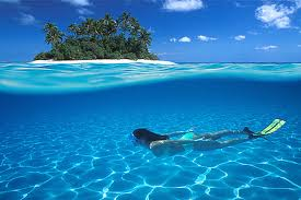 Order Maldives holidays