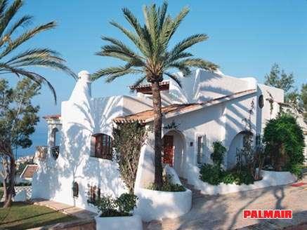 Order Villa Holidays in Majorca