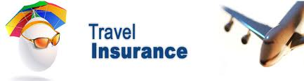 Order Travel Insurance