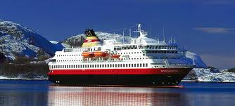 Order Special Norwegian Coastal Voyages