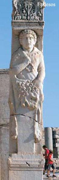 Order The Ceramic Gulf & Ephesos tour