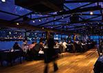 Order Bateaux London dinner cruise