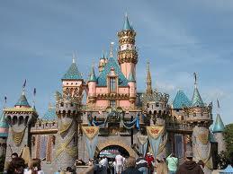 Order Paris Disneyland Tour