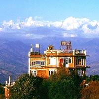 Order Nature and Himalayan Tour