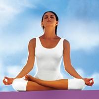 Order Yoga Holidays