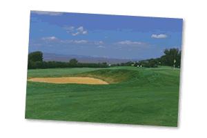 Order Golf tours