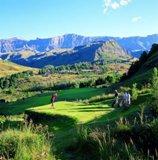 Order Golfing Holidays