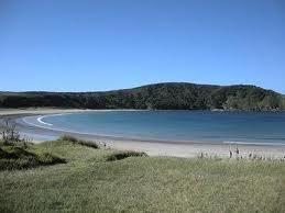 Order New Zealand holidays