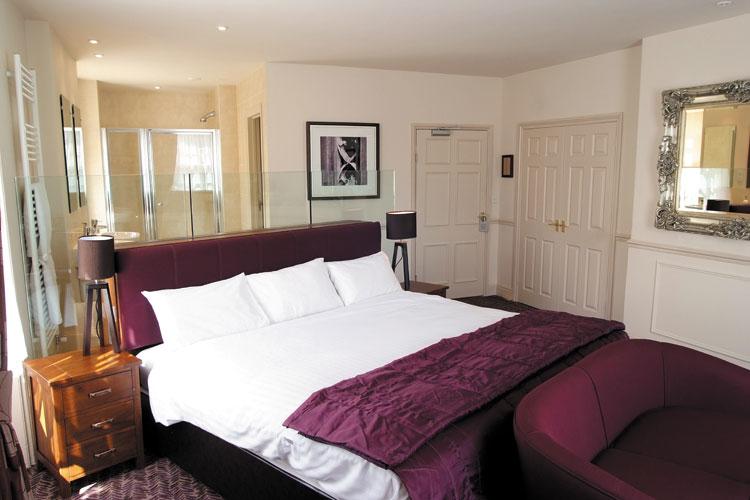 Order Bedrooms