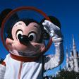 Order Orland Florida holidays