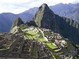 Order Peru - Ancient Land of Mysteries tour