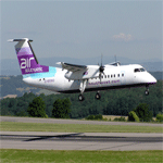 Order Newquay Airport transfers