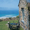 Order Day Trips in Cornwall tour